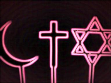 Źli ateiści  (cz.I)