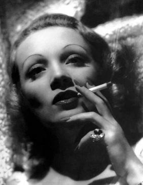 Marlene-Dietrich-marlene-dietrich-23183388-1373-1781