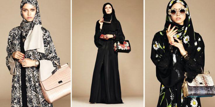 landscape-1453482018-1-dolce-hijab