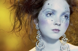 vogue_italie-circus-photographe_-_miles_aldridge_20090521_1834452946