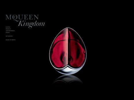 01_alexandermcqueeen-com_0020_fragrance-kingdom