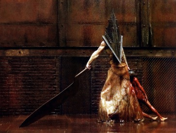 1493707-silent_hill_wallpaper_pyramid_head