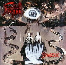 220px-symbolic_album