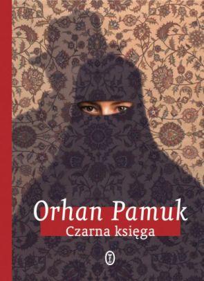 Czarna_okladka.cdr