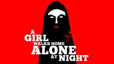 a-girl-walks-home