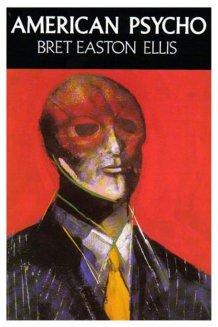 american-psycho-bret-easton-ellis-1991