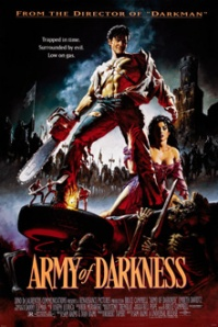 army_of_darkness_poster
