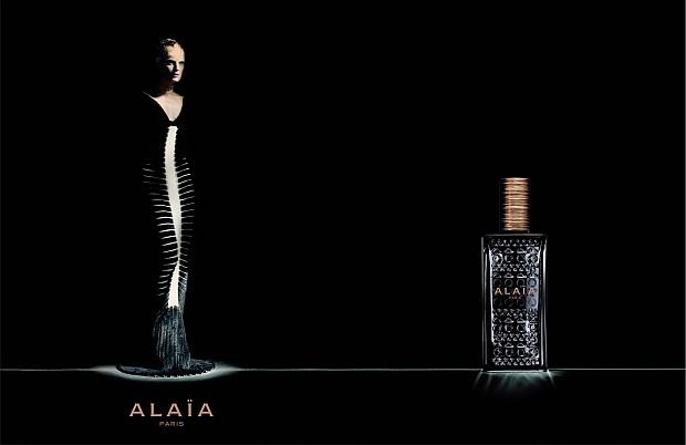 azzedine-alaia-perfumy