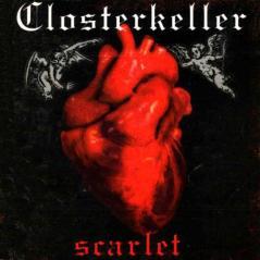 closterkeller_-_scarlet