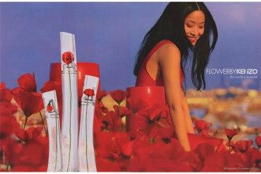 flower-by-kenzo-fragrance