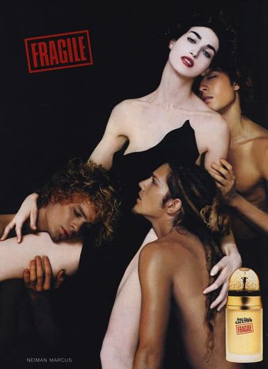 fragile-jean-paul-gaultier-6594-5-12