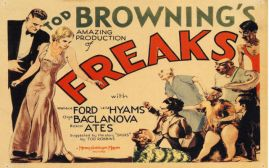 freaks-1932