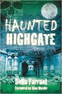 haunted-highgate
