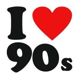 i-love-the-90s-t-shirt-white