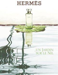 jardin_nil
