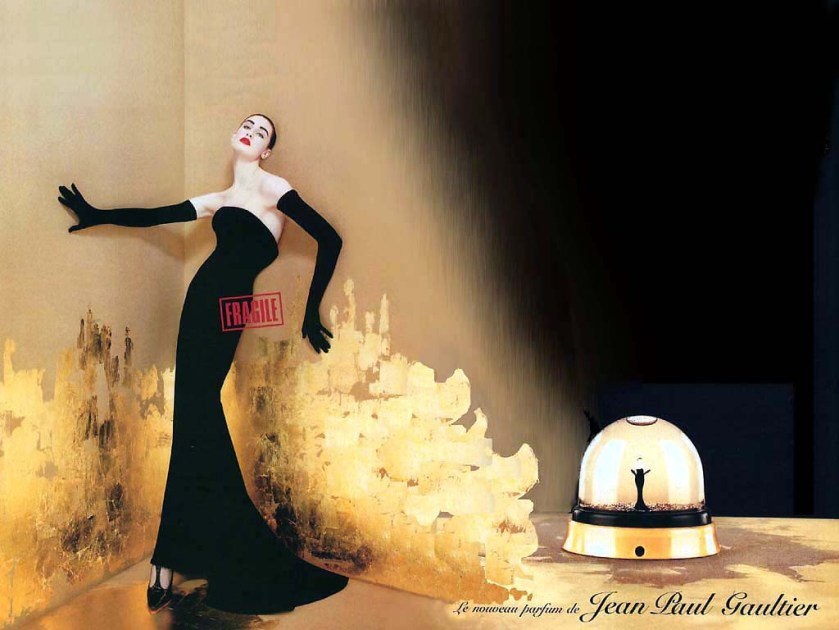 jean-paul-gaultier-fragile-1024x768-fashion-wallpaper