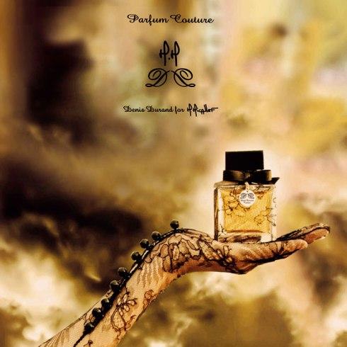 m-micaleff-le-parfum-couture-denis-durand