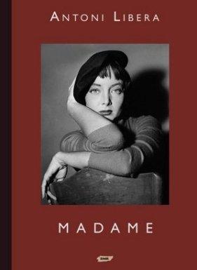 madame-_antoni-libera