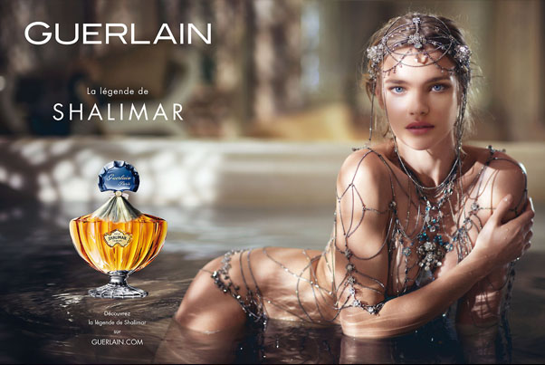 najlepsze-perfumy-shalimar