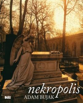 nekropolie-adama-bujaka-okladka_6579908