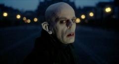 Nosferatu, the Vampyre, 1979
