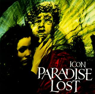 paradise_lost_-_icon