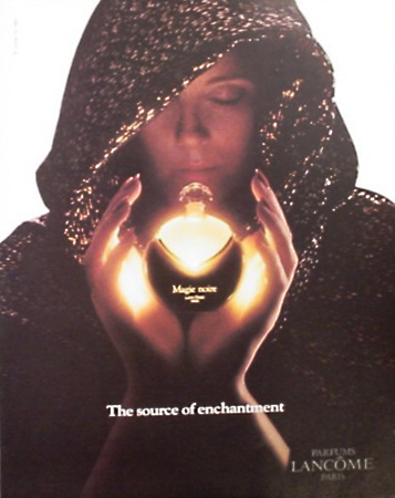 scentury-we-say-magie-noire-lancome-vintage-perfume-ad
