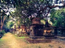 south-park-street-cemetery