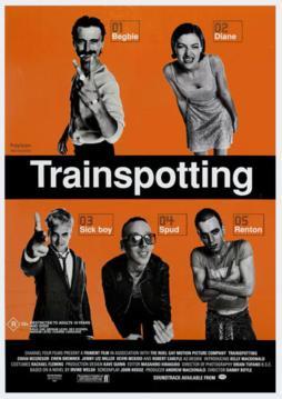trainspotting-poster