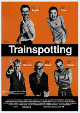 trainspotting-poster
