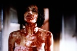 Głód miłości, 2001