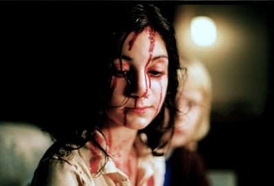 Let the right one in, 2008