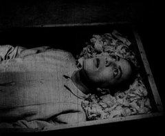 Vampyr, 1932