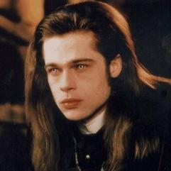 Wywiad z wampire, 1994
