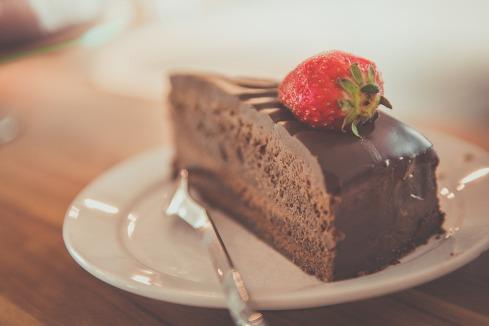 cake-1850011_960_720