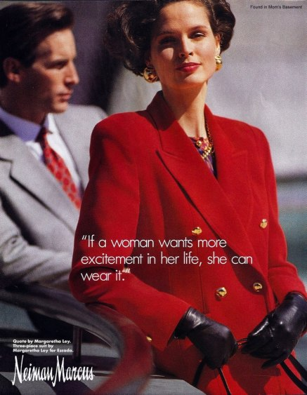 sexist-advertising-neiman-mareus