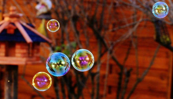 soap-bubbles-1106865_960_720