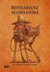 bestiariusz-slowianski-czyli-rzecz-o-skrzatach-wodnikach-i-rusalkach-b-iext43255028