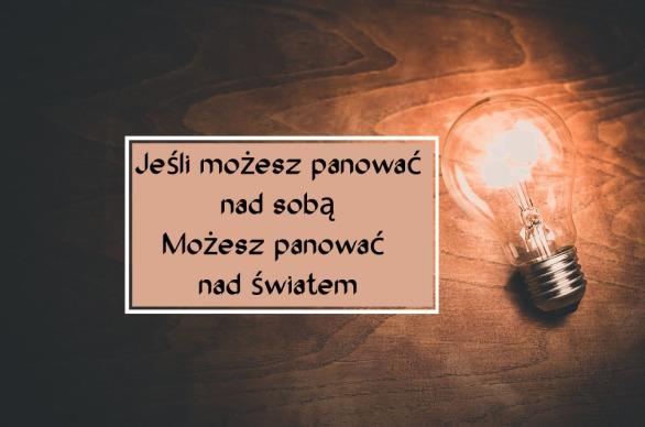 light-bulb-1246043_960_720
