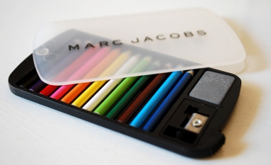 5_marc-jacobs-crayons