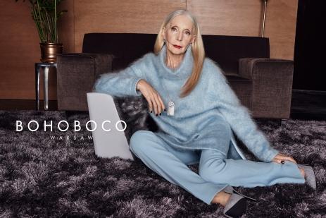 bohoboco_aw15_web-08