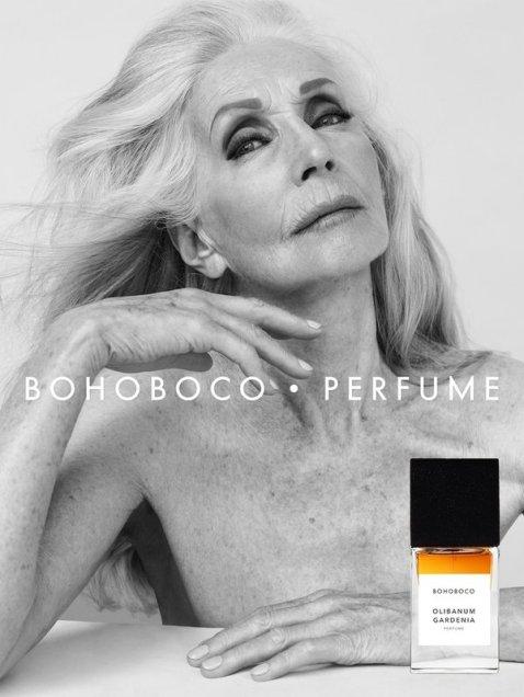 perfumy-bohoboco-helena-norowicz-381885-gallery_600