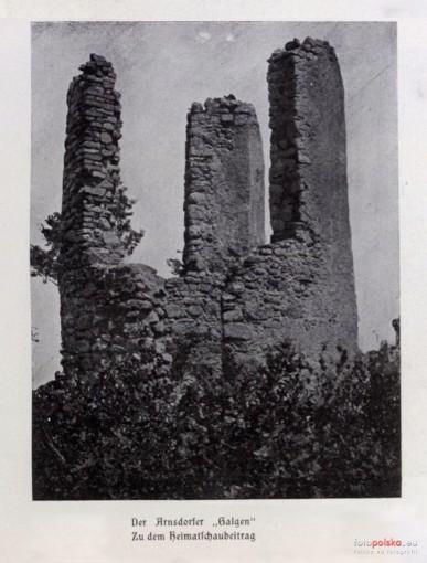 zdjęcie z 1910 roku