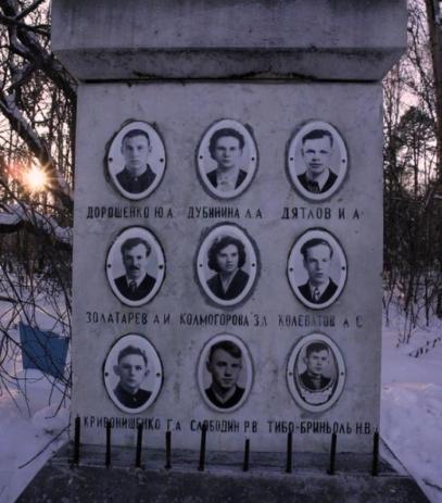 pomnik (1)